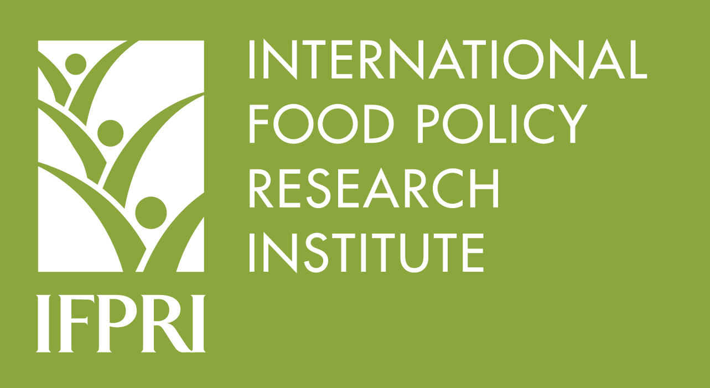 ifpri_logo