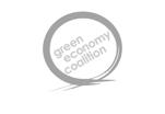 partner-green-economy