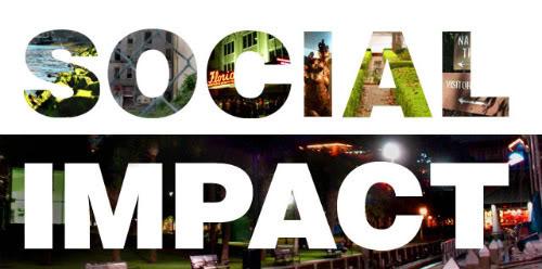 impact_investing6