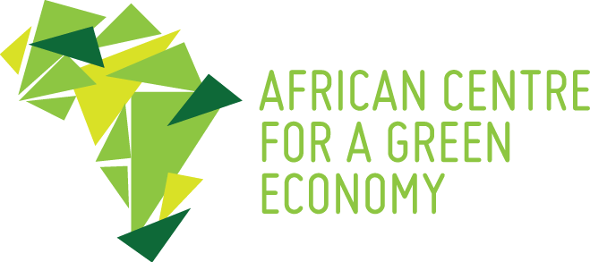 African Centre for a Green Economy
