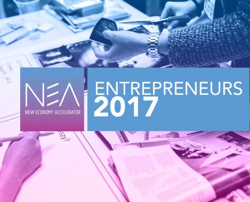 NEA-Entrepreneurs-2017