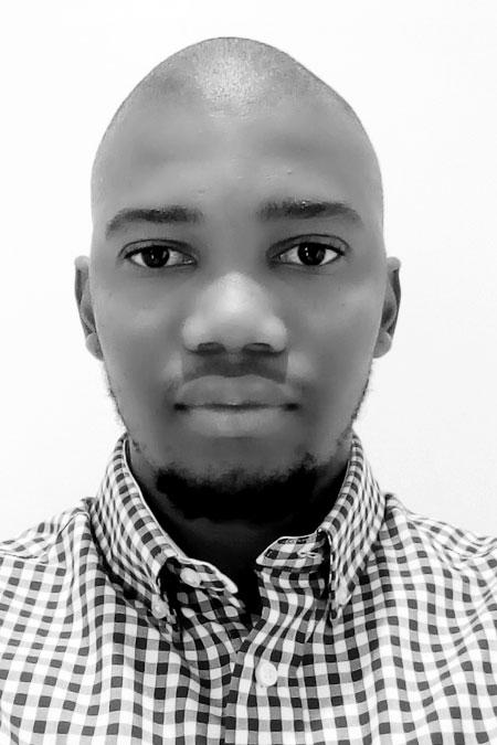 Phenyo-Nkoi